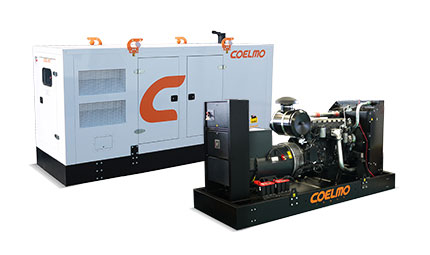 industrial_generating_sets